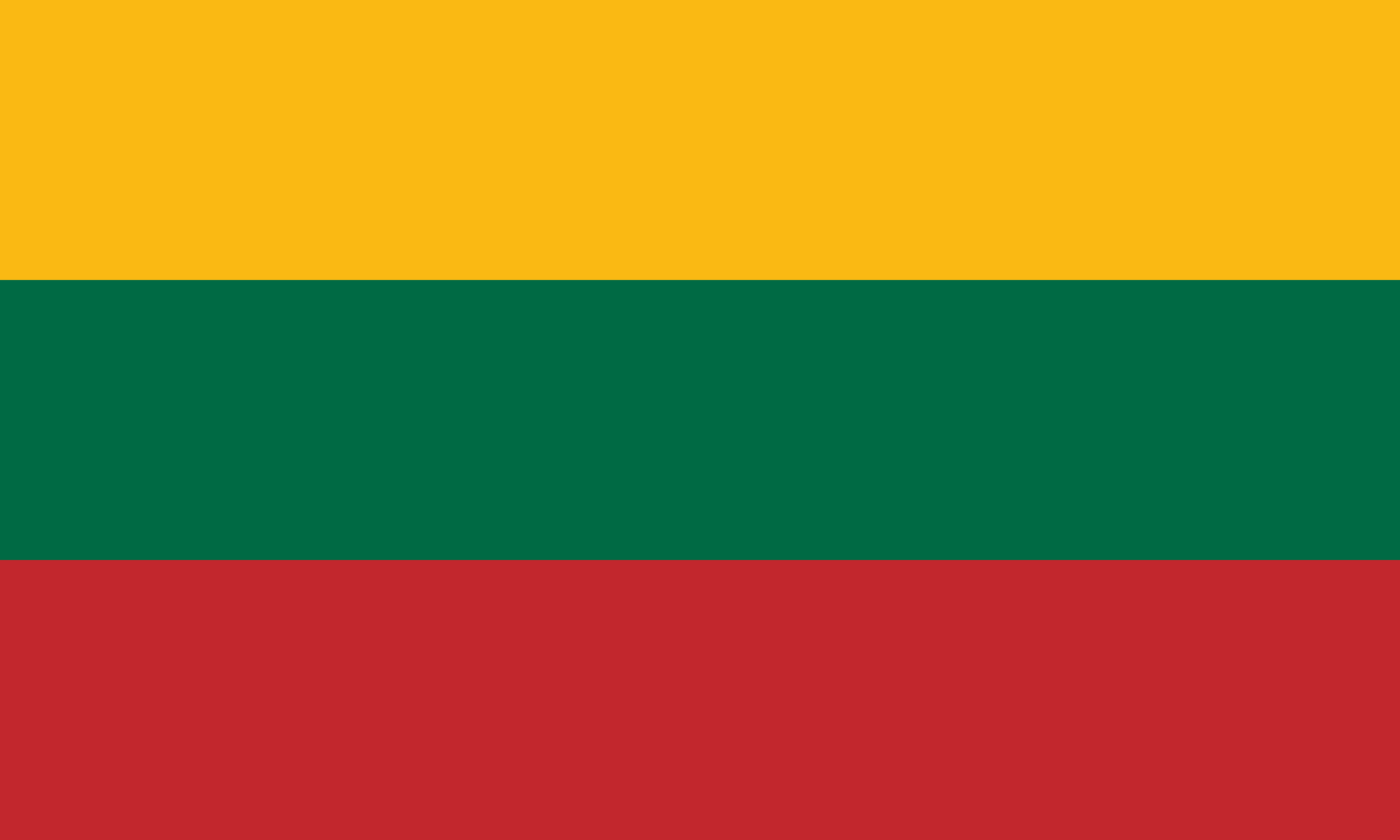 2000px Flag of Lithuania.jpg